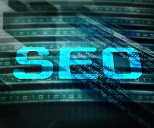 Online Marketing Services | Top 5 Reasons You Need SEO