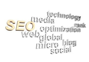 Online Marketing Services 10 Basic SEO Terms Extima