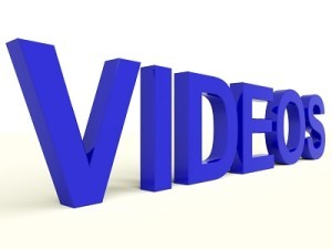 3 Tips for the Power of Video Optimization | Extima Web