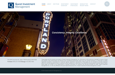guestinvestment